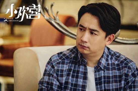 """《小欢喜》聚焦艺考话题 刘静英子""""忘年交"""" - bt福利天堂"""