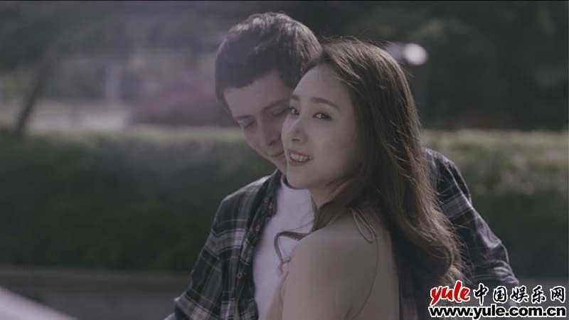《墨明》危机版预告片曝光  气氛悬疑危机四伏 - bt福利天堂