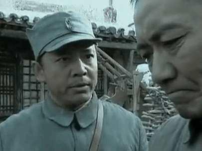 如何評價《亮劍》中的趙剛?