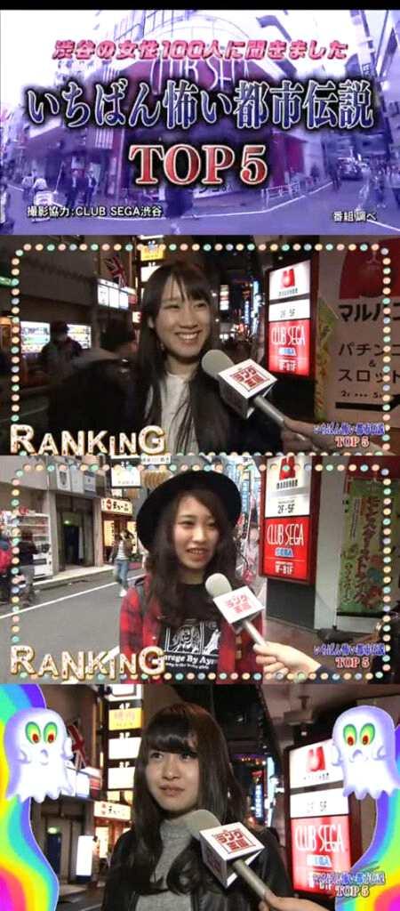 图片来自:video.fc2