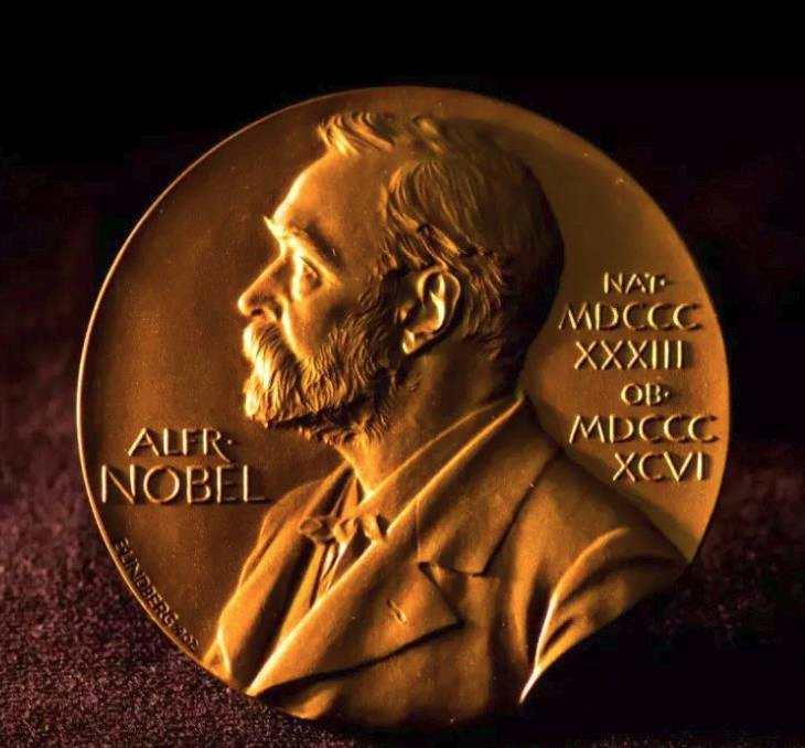 2019年诺贝尔奖获得者名单 2019年诺贝尔奖医学奖获得者是谁