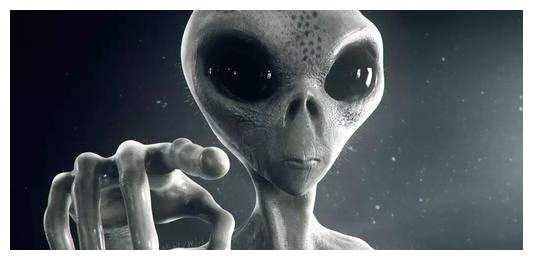外星人为什么不敢来地球,它们是不是害怕人类,听听科学解释