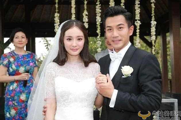 王鸥澄清自己的清白:告杨幂粉丝名誉权纠纷胜诉