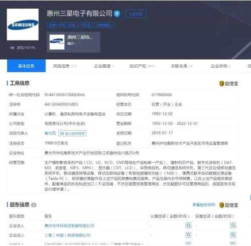 彻底关闭中国手机工厂,全球销量第一的三星真是败走中国吗?
