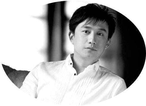 黄磊是何炅的移动厨房,是高晓松心里娱乐圈第一人品 - bt福利天堂