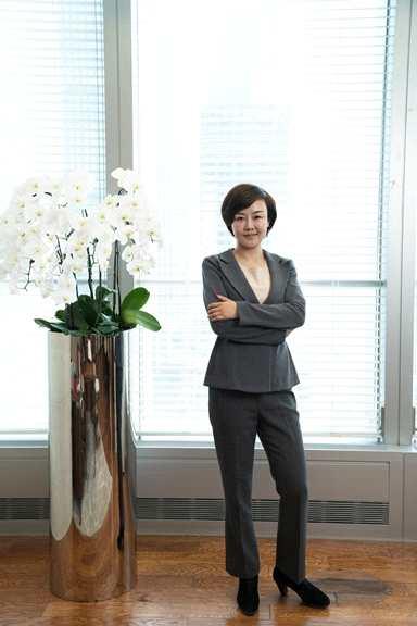 星石投资杨玲:前期的投资热点可能会迎来分化 有业绩支撑和业绩兑现的成长股将继续占优