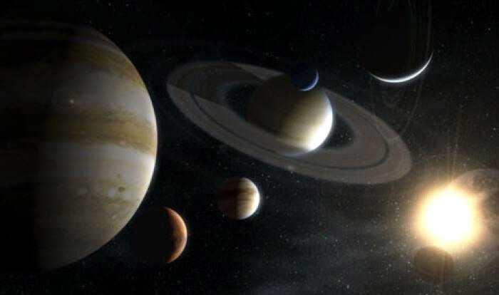 金星曾是宜居星球,直到7亿年前才变样,科学家担心地球也会这样