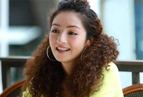 香港音乐人黎小田病逝 代表作《万里长城