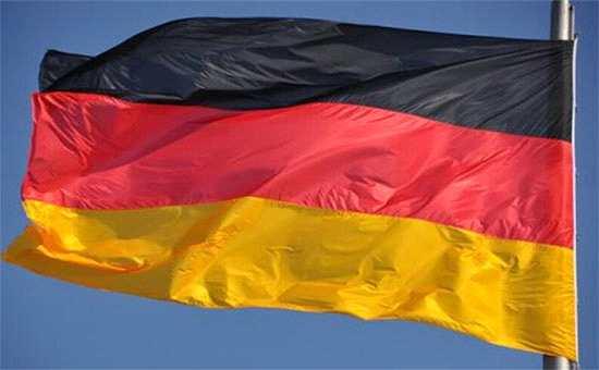 德国国旗.jpg