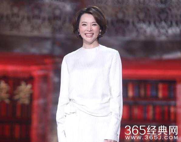 董卿朱迅等缺席央视春晚 网友:有他们才是春晚啊