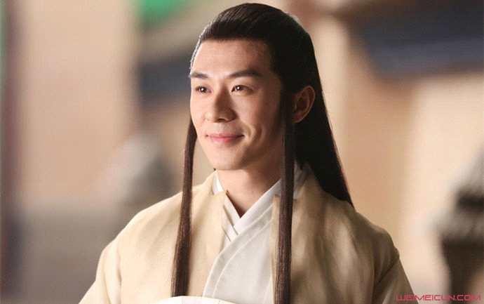 李东恒妻子照片 连宋一角深入人心现实生活中他结婚了没