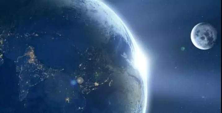 科学家亮出2大证据, 确实无力反驳,地球一直被外星文明操控着?
