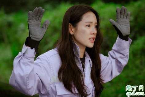 爱的迫降哪里可以看 韩剧爱的迫降在线观看免费3