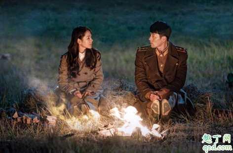 爱的迫降哪里可以看 韩剧爱的迫降在线观看免费1