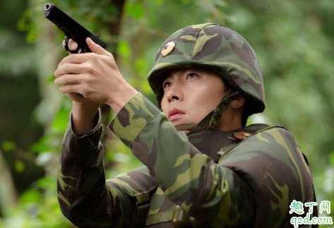 爱的迫降哪里可以看 韩剧爱的迫降在线观看免费2