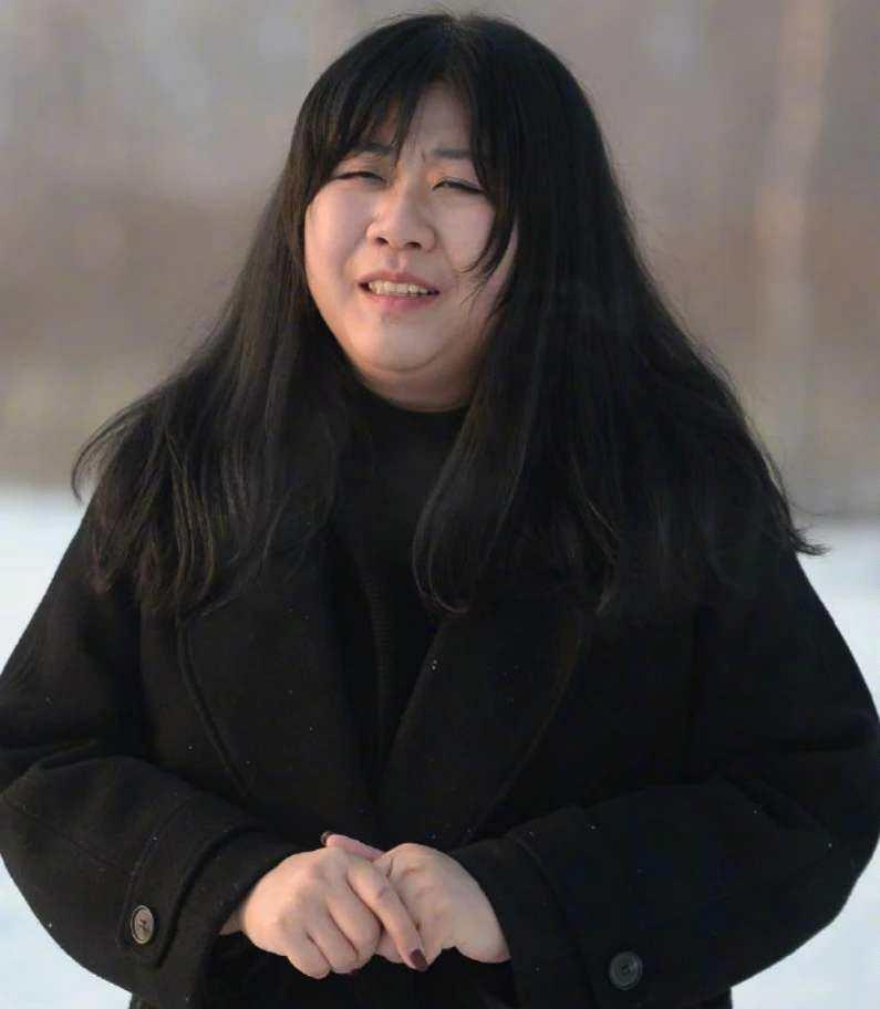 """哈佛女孩刘亦婷的""""遗憾""""人生:放弃国籍嫁老外,如今却沦为素人"""