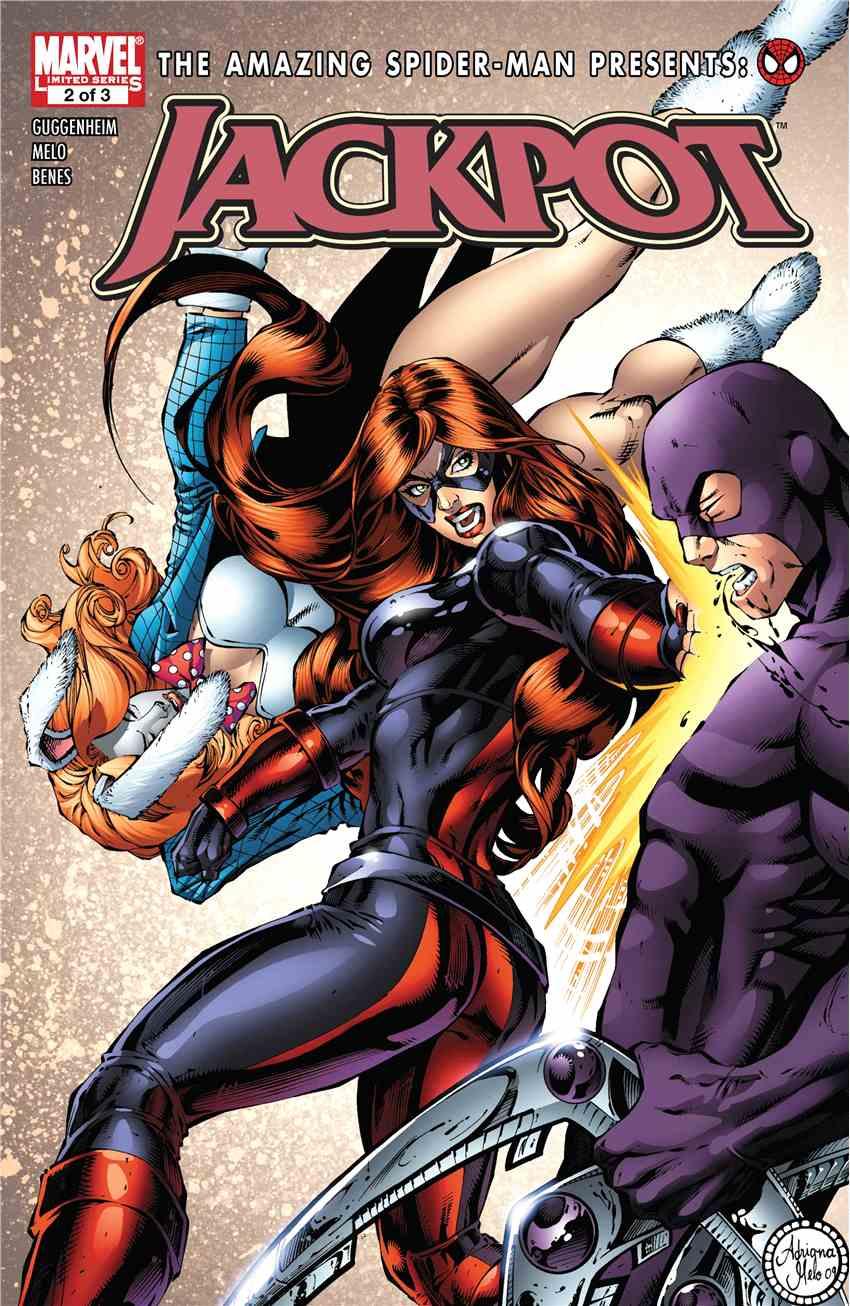 索尼计划拓展蜘蛛侠宇宙 或推出一部女性超级英雄电影