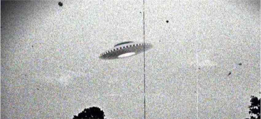 2019ufo事件真实外星人图片