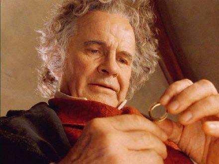 《指环王》演员伊恩·霍姆去世 享年88岁