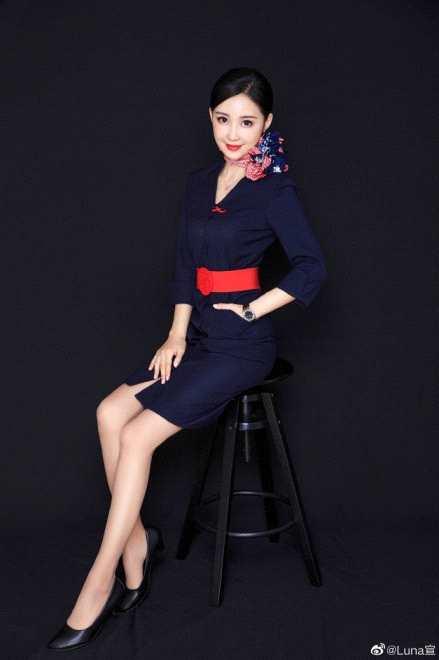 《【杏鑫app注册】潘玮柏官宣结婚喜讯 新婚妻子是曾传绯闻的空姐》