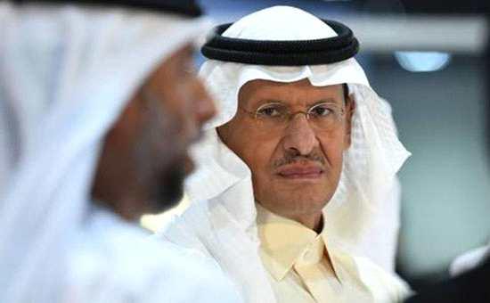 沙特能源大臣.jpg
