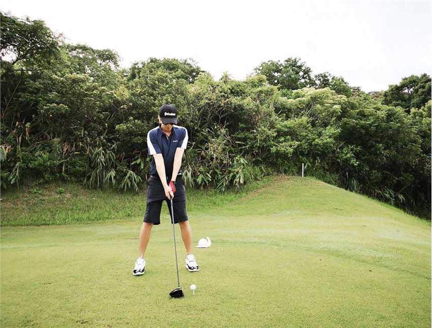 《【杏鑫在线登陆注册】罗志祥神隐4个月后打高尔夫 自嘲被羞辱了好几回》