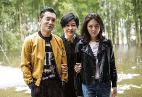 《【2号站娱乐网站】央视主持人李咏去世两周年 妻子哈文发文悼念》