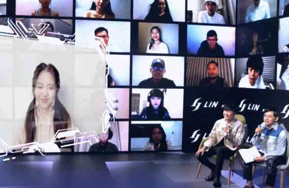 《【杏鑫在线注册】王源给林俊杰拉票 买了1084张林俊杰新专辑》