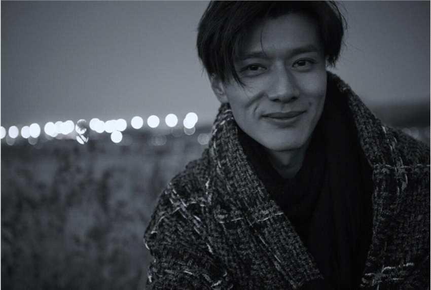 《【杏鑫在线娱乐注册】白恩《老虎》热映 扎根生活刻画小人物悲欢》