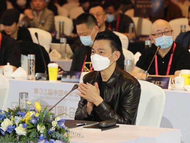 《【手机杏鑫注册】《拆弹专家2》6天票房破5亿 刘德华公司参与分账》