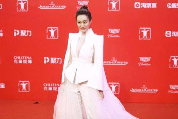 《【杏鑫登陆注册】《功夫小兔侠》即将上档 亮相上海电影节》
