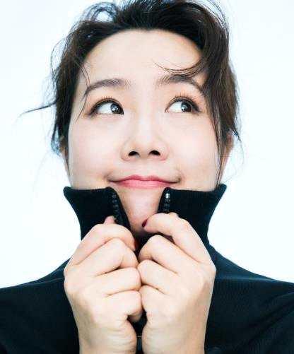《【杏鑫娱乐注册官网】《过春天》曝芭莎大片 田壮壮携中国电影新》