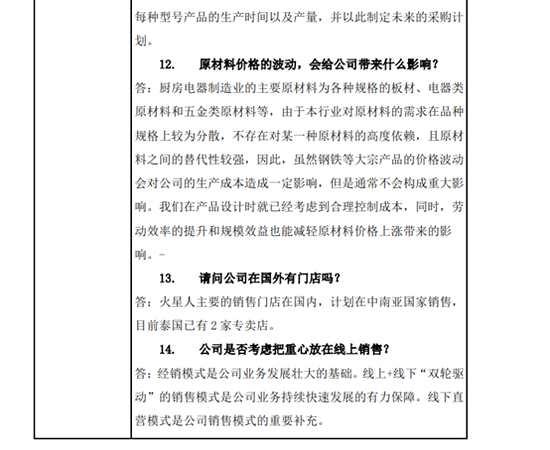 机构调研:王亚伟等调研一股 机构询问千亿科技大白马这些问题