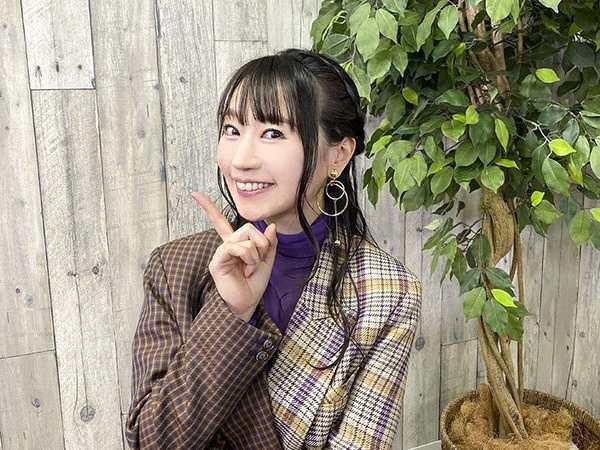 《【杏鑫在线娱乐注册】41岁声优水树奈奈生子!第一次抱小孩感动到落泪》