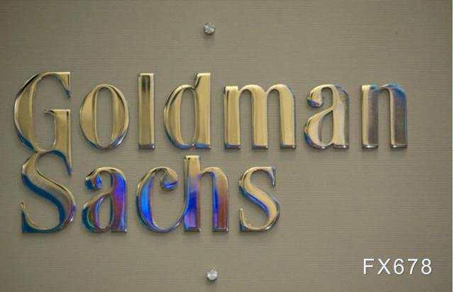 高盛谈及黄金与比特币之争,后浪终将大获全胜
