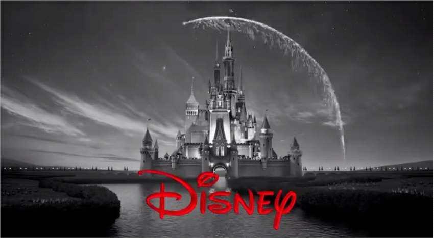 摩臣2平台迪士尼大片《黑白魔女库伊拉》最新预告 5.28日北美公映
