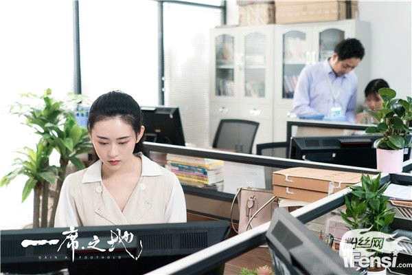 摩臣2平台电影《一席之地》发布同名主题曲MV