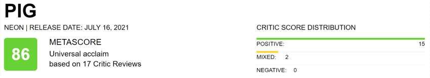 《【杏鑫注册地址】57岁尼古拉斯凯奇与26岁娇妻现身《救猪行动》首映礼》