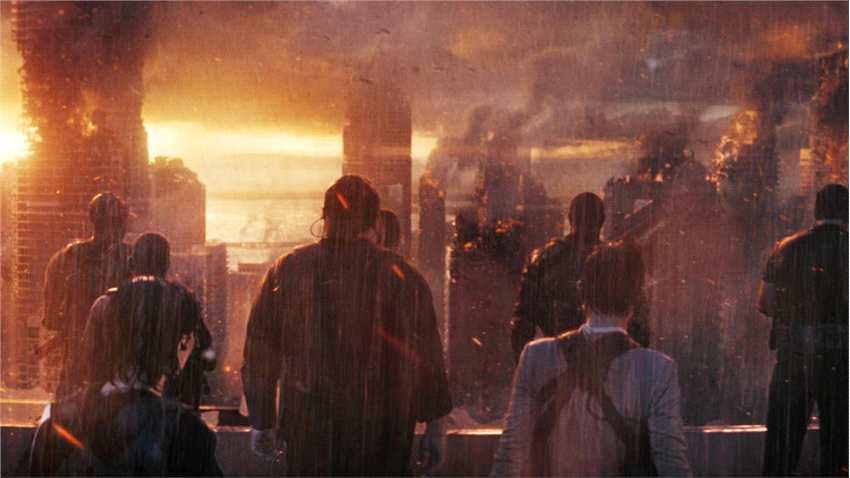 《【杏鑫在线娱乐注册】《明日之战》计划拍摄续集 原版人马有望回归》