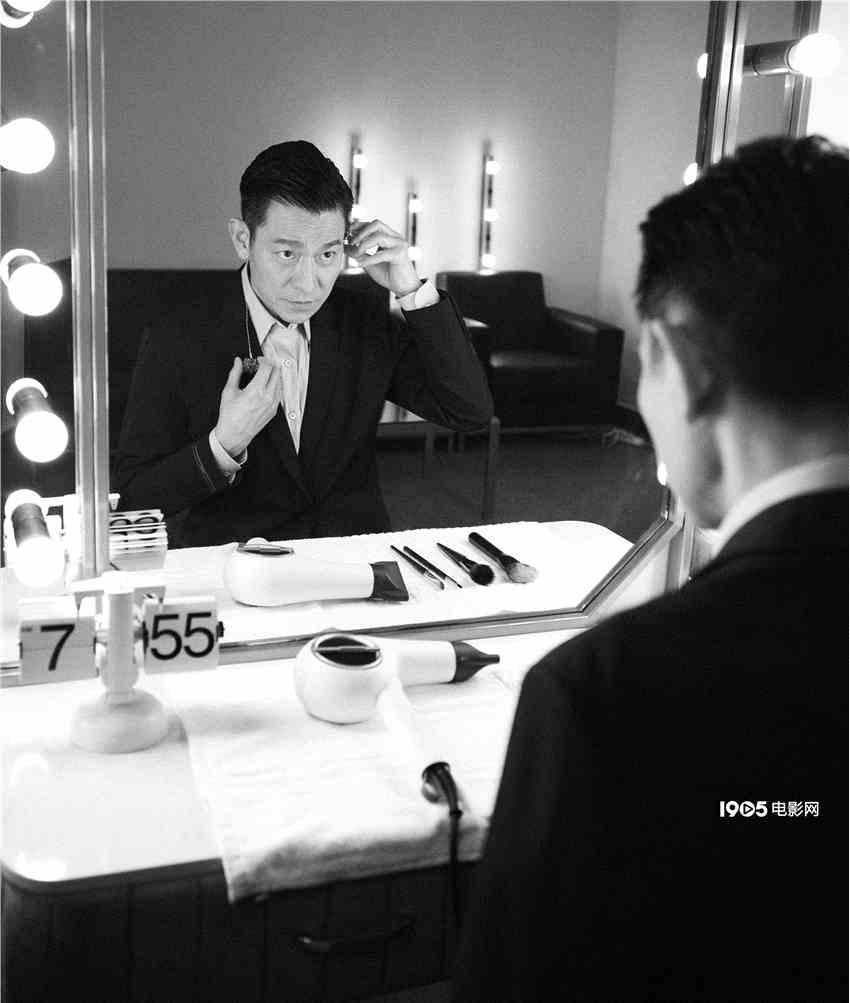 《【杏鑫登陆注册】刘德华出道40周年直播 关闭打赏功能新歌感谢粉丝》