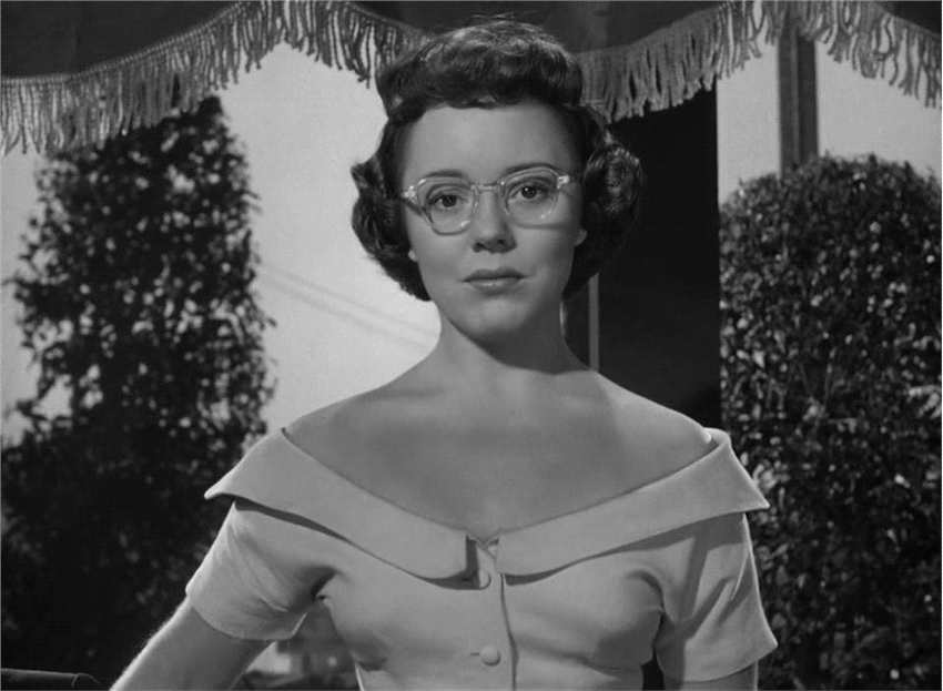 《【杏鑫注册链接】希区柯克独生女去世享年93岁 曾出演《惊魂记》等》