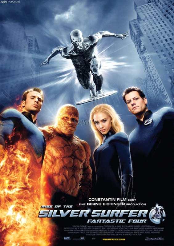 《【杏鑫在线注册】《毒液2》时长曝光比第一部少22分钟 或成漫威最短超级电影》