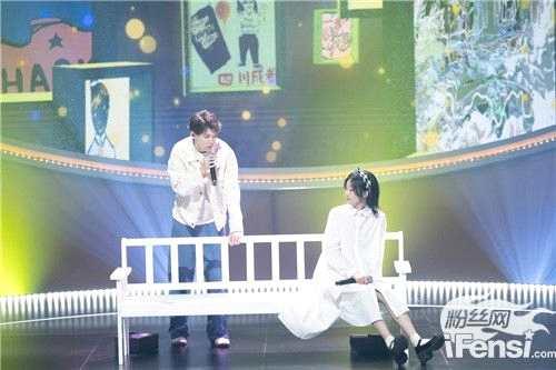 《【杏鑫娱乐注册官网】《我的音乐你听吗》首轮淘汰赛开启》