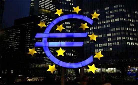 欧洲央行.jpg