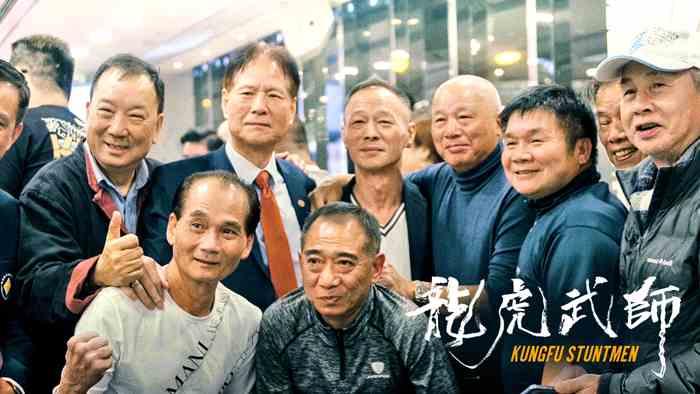 《【杏鑫娱乐账号注册】8人同时从7楼跳下,这是香港曾经最危险的职业》
