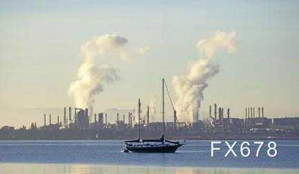 原油交易提醒:原油期权调仓致交投震荡,多重上涨动能聚集,机构看涨油价