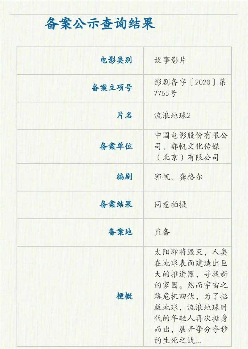 摩臣2平台《流浪地球2》开机现场图 吴京刘德华张丰毅现身