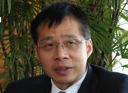 海通證券副總經理李迅雷辭職 下一站任齊魯資管