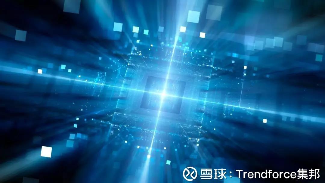 近日,龙芯微集成电路封装测试项目在安徽马鞍山经济技术开发区郑蒲港