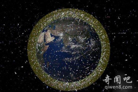 世界末日在2036年?人类或将彻底灭绝